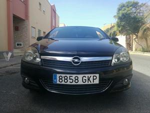 OPEL Astra GTC 1.7 CDTi Sport -09