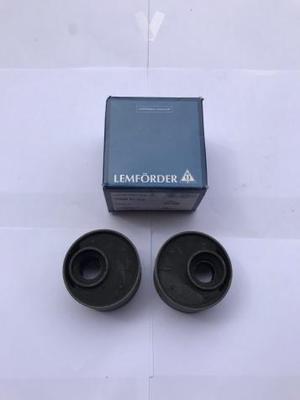 Silentblocks excéntricos - BMW E30