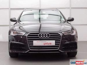 Audi a6 avant a6 avant diesel 2.0tdi ultra s de segunda mano