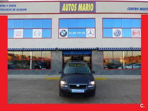 FIAT Ulysse 2.0 JTD 16v Emotion Plus 5p.