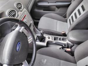 Ford Focus 1.8 Tdci Trend Sportbreak 5p. -08