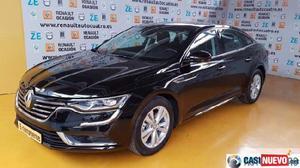 Renault talisman 1.5dci energy eco2 life  de segunda