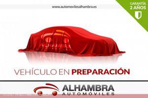 VOLVO S DRIVE MOMENTUM - MADRID - (MADRID)