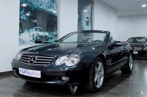 Mercedes-benz Clase Sl Sl p. -03