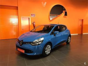 Renault Clio Expression v 75 5p. -14