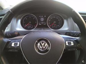 Volkswagen Golf Variant Business 1.6 Tdi 105cv Bmt 5p. -15