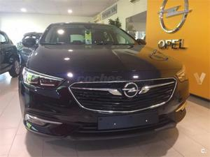 Opel Insignia 1.6cdti Ss Eco 100kw 136cv Excellence 5p. -17