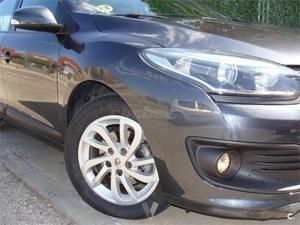 Renault Megane Sport Tourer Limited Energy Dci 110 Ss 5p.