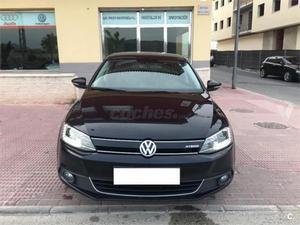 Volkswagen Jetta 1.4 Tsi Dsg Hybrid Sport 4p. -14