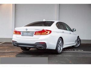 BMW 520 DAUT. M SPORT, LED, PDC, TECHO, NAV PROF, HIFI -