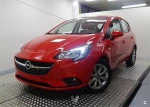 Opel Corsa 1.4 Turbo Startstop Selective 5p. -17