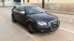 Audi A3 Sportback 2.0 Tdi Dsg Attraction 5p. -06