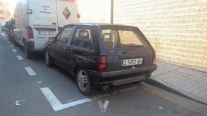 Opel Corsa Corsa 1.6 Gsi 3p. -92