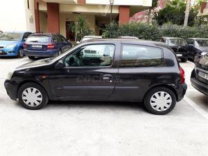 Renault Clio Community 1.5dci80 3p. -04