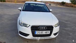 Audi A3 1.6 Tdi 105cv S Tronic Attraction 3p. -13