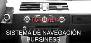Dvd Europa  Professional y Bursiness