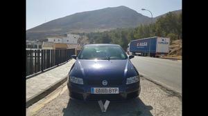 FIAT Stilo 1.6 Dynamic -02
