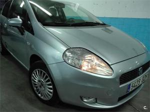 Fiat Grande Punto 1.4 Active 3p. -06