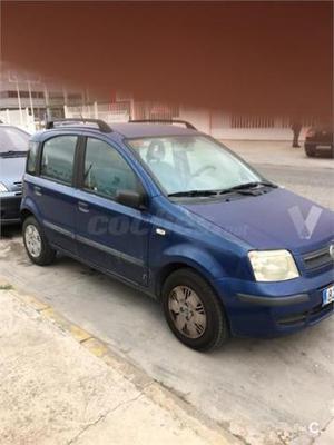 Fiat Panda 1.1 4x4 Climbing 3p. -02