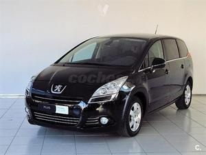 Peugeot  Premium 1.6 Hdi 112 Fap 5p. -11