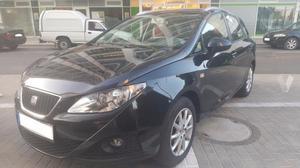 SEAT Ibiza ST v 85cv Reference -10