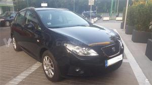 Seat Ibiza St v 85cv Reference 5p. -10