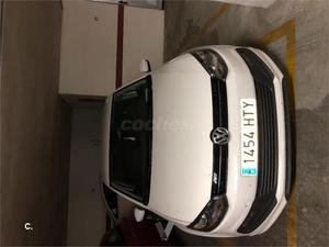 Volkswagen Polo 1.6 Tdi 90cv Dsg Sport By Rline 5p. -13