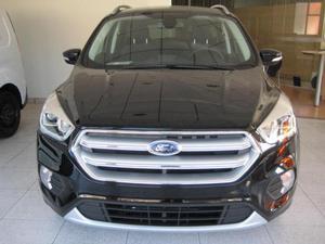 Ford KUGA BUSSINES 1.5TDCI 4X2 AUTO-START-STOP 120CV
