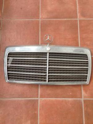 Repuestos Mercedes 230