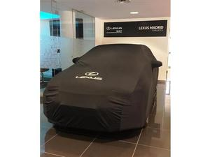 Lexus 300h F Sport