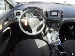 Opel Insignia 2.0 Cdti Ecoflex Startstop 120 Business 5p.