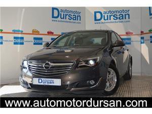 Opel Insignia Insignia Cdti Sensores De Parking Control Velo
