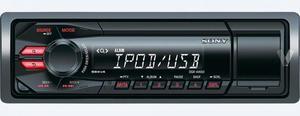 RADIO SONY USB AUX