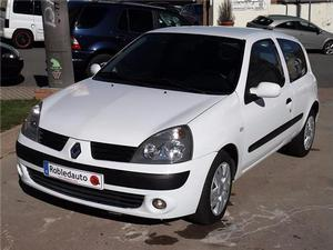 Renault Clio Clio 1.5dci Community