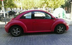 VOLKSWAGEN New Beetle 1.9 TDi Auto 90CV -03