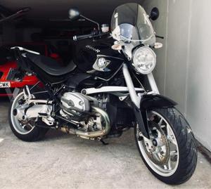 BMW R  R (