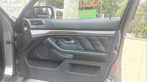 BMW Serie DA TOURING 5p.