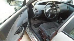 Nissan Primera 1.9 Dci Acenta Nav Sportwagon 5p. -05