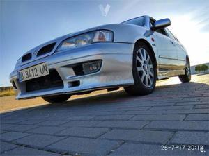 Nissan Primera 2.0 Gt 5p. -98