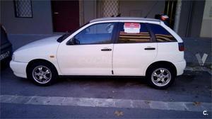 Seat Ibiza 1.9 Sdi Stella 5p. -99