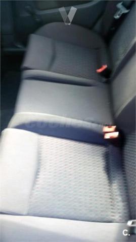 Seat Ibiza 1.9 Tdi 100 Cv Sport Rider 5p. -05