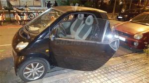 Smart Fortwo Cabrio Pure 61cv 2p. -04
