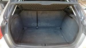 Audi A3 Sportback 2.0 Tdi Quattro Attraction 5p. -07