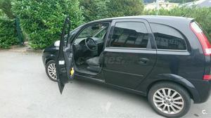 Opel Meriva Cosmo 1.7 Dti 5p. -05