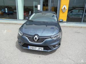 Renault Megane Zen Energy Tce p. -16