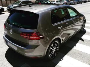 Volkswagen Golf Gtd 2.0 Tdi 184cv Dsg Bmt 5p. -15