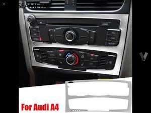 accesorio salpicadero Audi A4