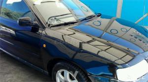 Audi A3 Cabrio 1.9 Tdi Dpf Ambition 2p. -08