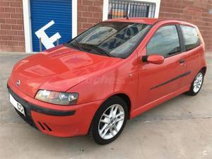 Fiat Punto v Dynamic 3p. -03