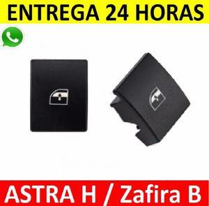 Pulsador opel astra H, ZAFIRA B. NUEVO